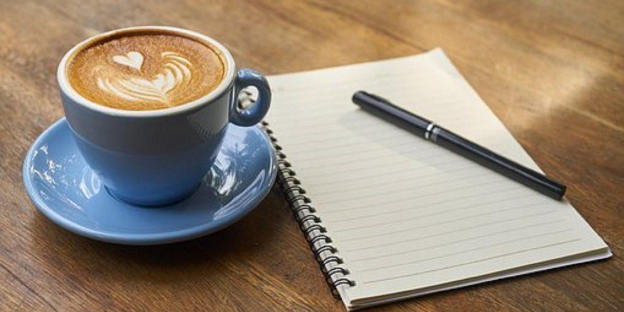 https://abcassetmanagement.com/wp-content/uploads/2019/04/coffee-2306471__340-1-1280x640.jpg